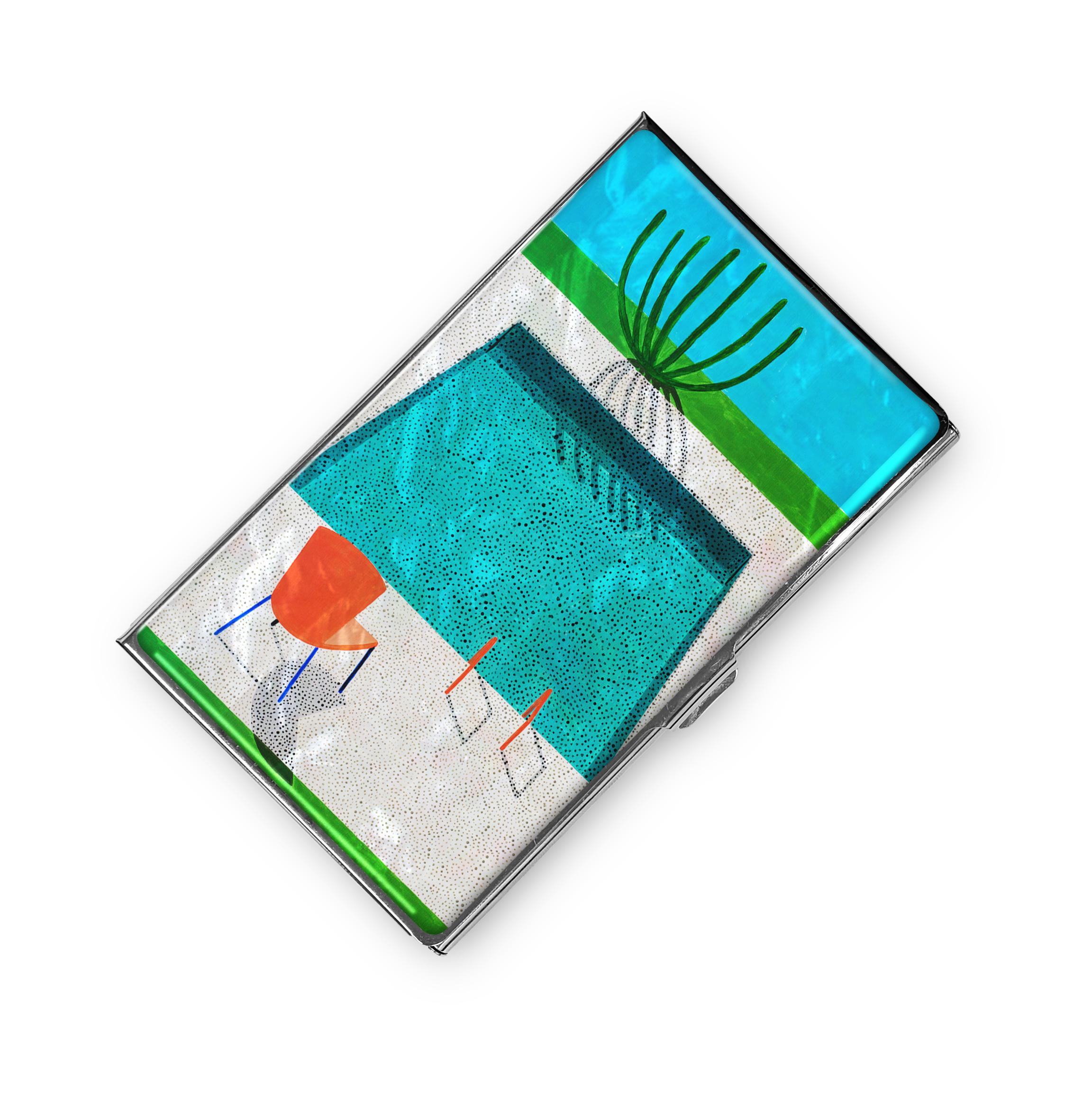Ana Popescu_card case